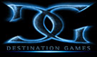 destiantion-games-logo