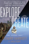 explore-create-cover-img