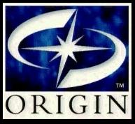 origin-games-logo