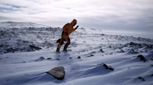 richard-garriott-in-antartica