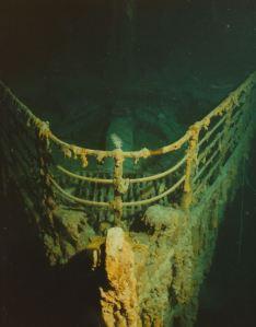 titanic-1992-c