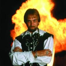 lord-british-flames-headshot