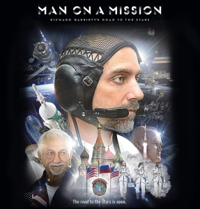 manonamission_cover_edited-1